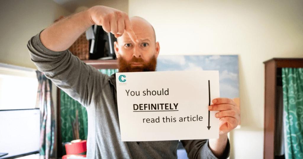 Copy-writing-tips