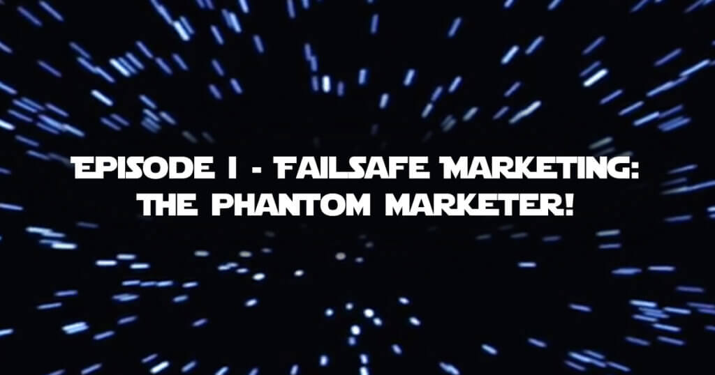 Episode-1---Phantom-Markete