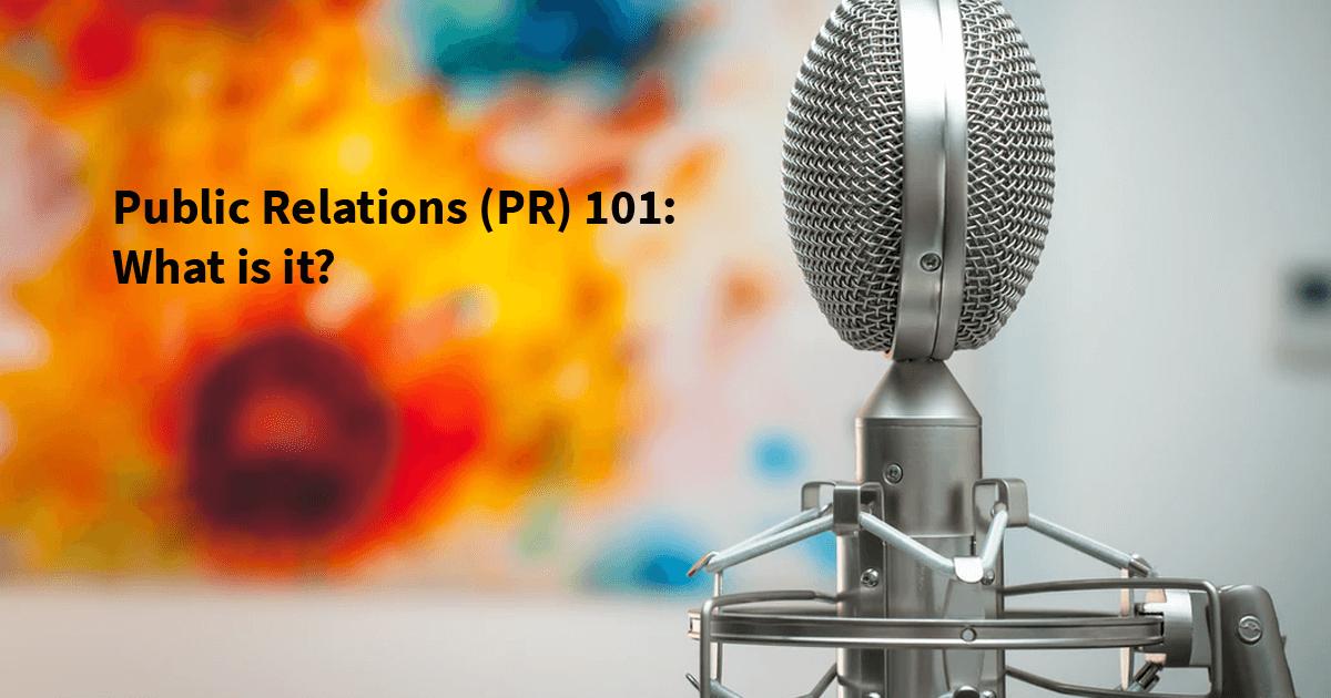 PR-101
