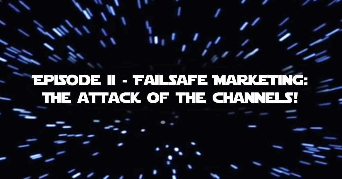 Episode-2--Chanenl-marketin