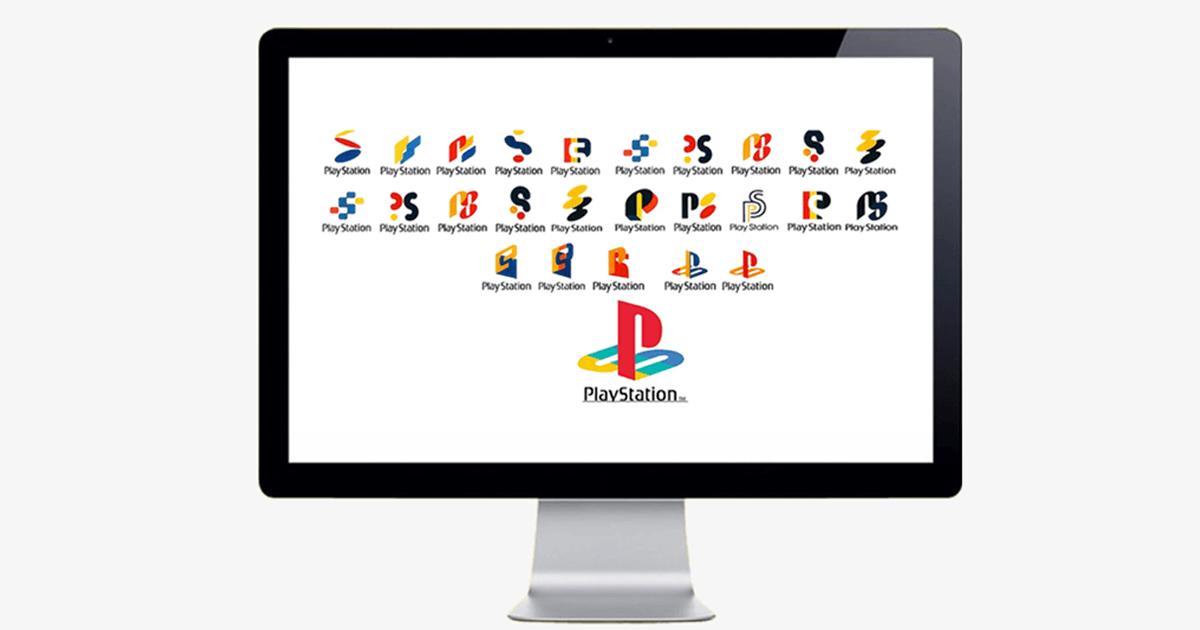 PS-brand-evolution