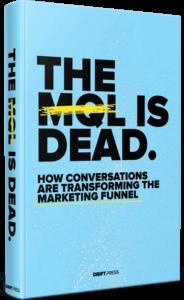 MQLdeadbook-large