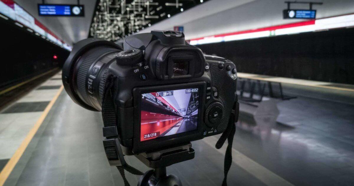 Creating-Engaging-Social-Video